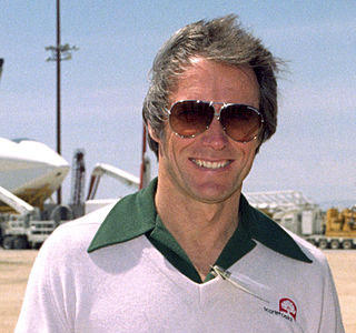 Clint Eastwood 1981 resized