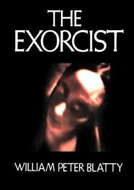 The Exorcist (1971)