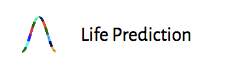 Life Prediction